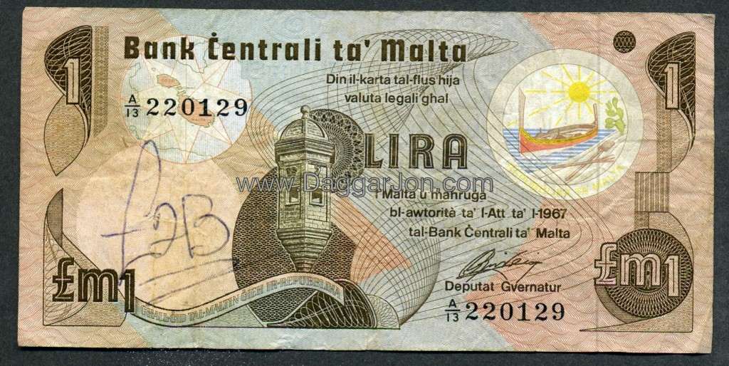 Malta%201%20Lira%20ND%20obverse%20P-34b
