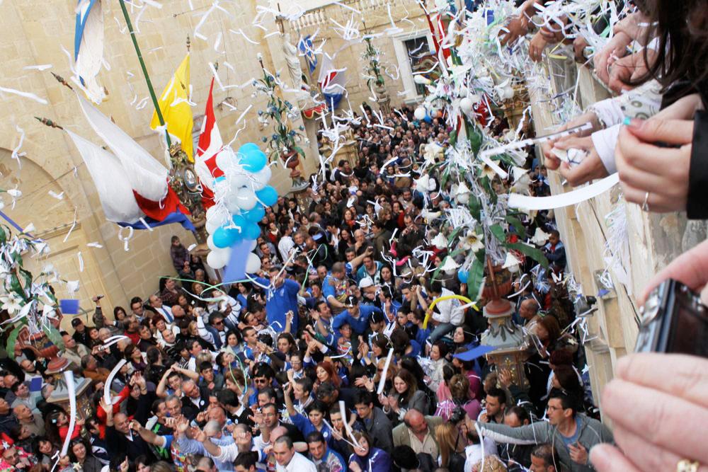 the-festival-of-st-joseph