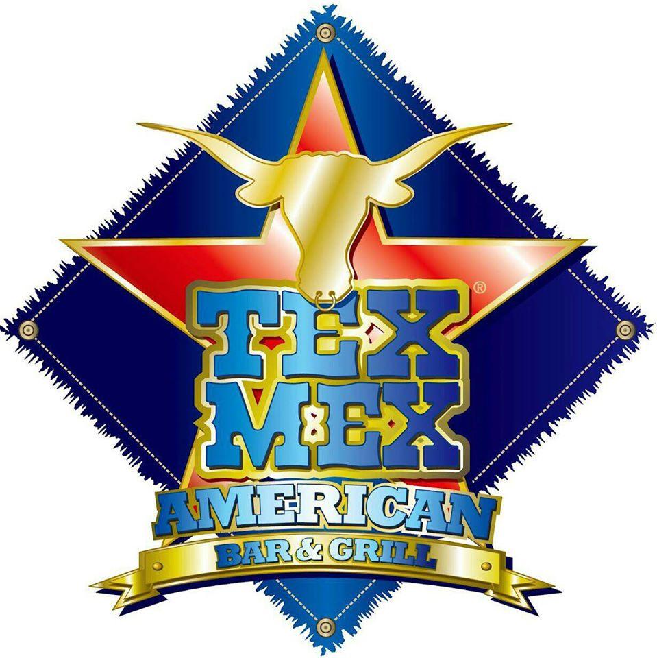 Tex Mex, Sliema