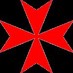 cross-309137_640