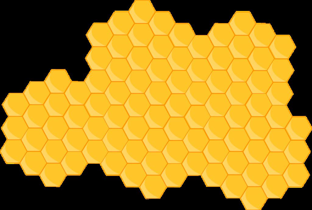 hive-310659_1280