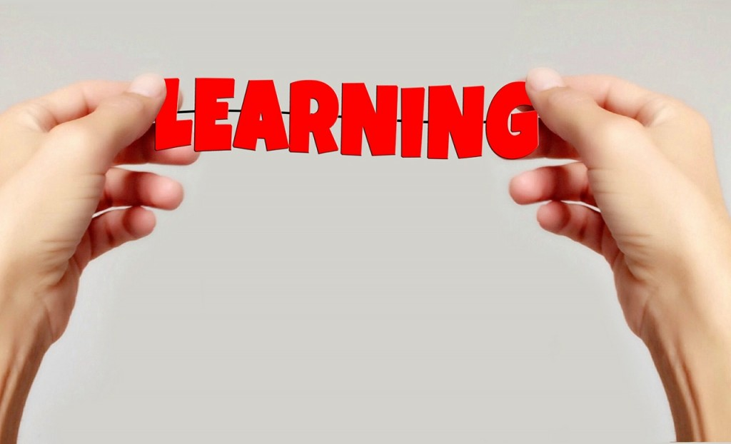 learn-586409_1280
