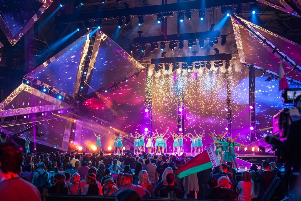 Jury-Final-Junior-Eurovision-2014-malta