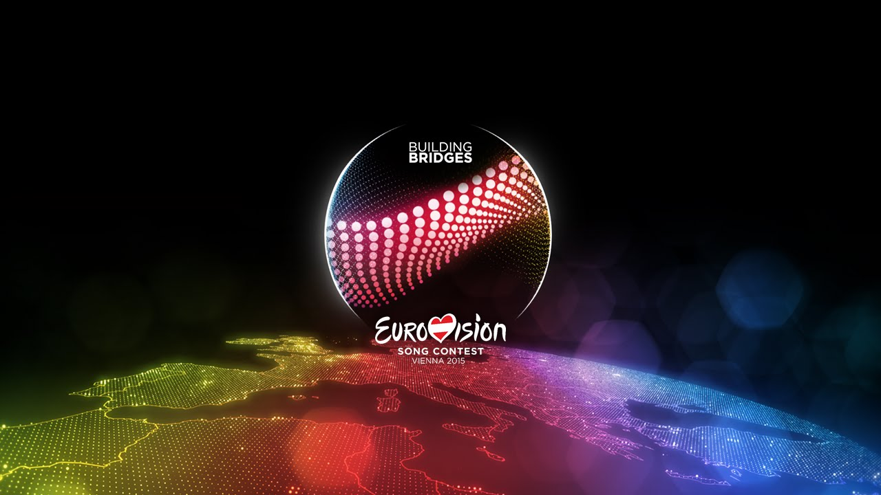Eurovision ve Malta