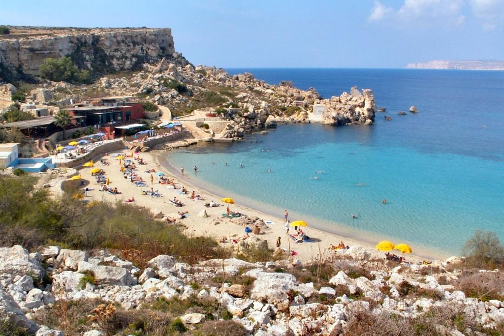 Photo Credit: destinationspoint.com