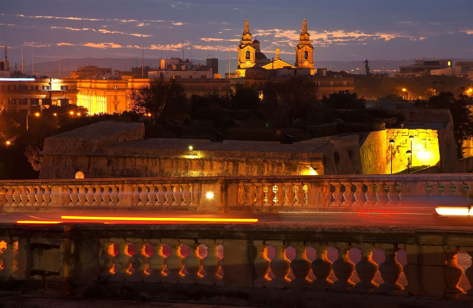 Sadece Malta'ya Gelenlerin Anlayacağı 17 Şey