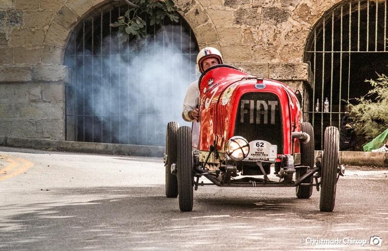 Mdina-Grand-Prix-Malta