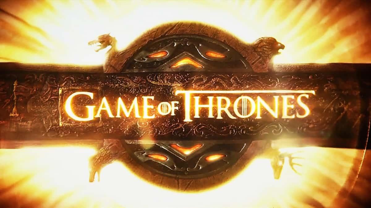 Game of Thrones'un Çekildiği Yerler Rehberi: Malta & Gozo