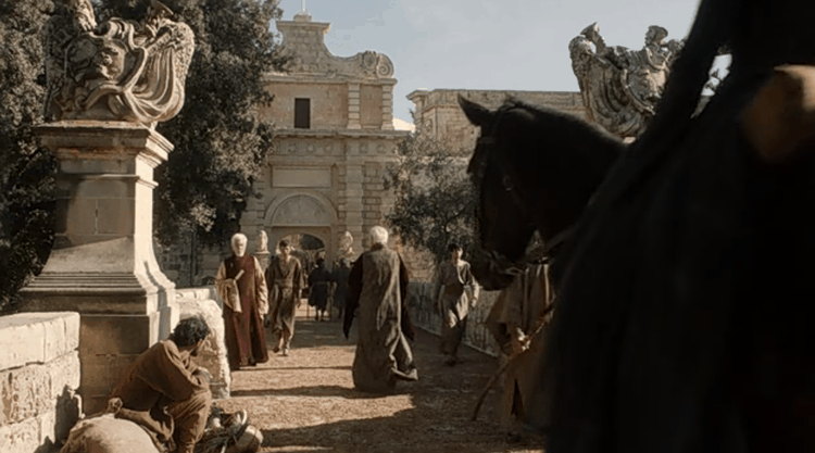 game-of-thrones-locations-malta-and-gozo-1