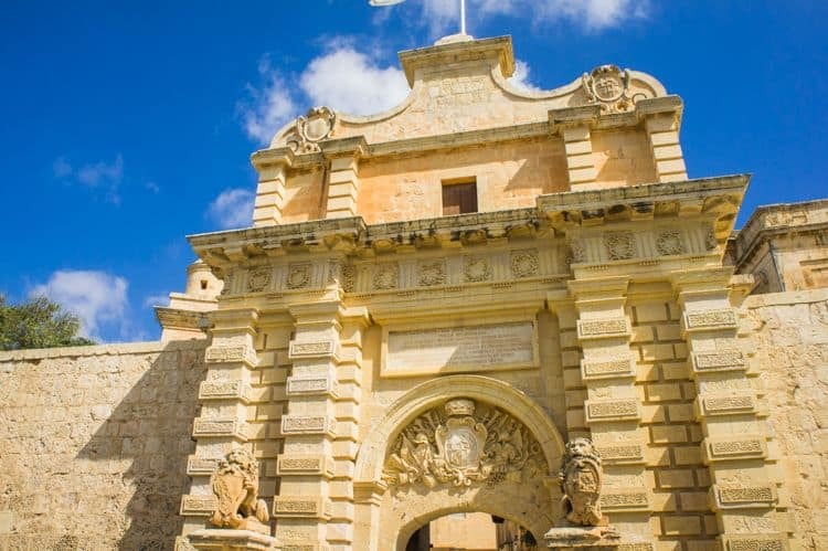 game-of-thrones-locations-malta-and-gozo-101