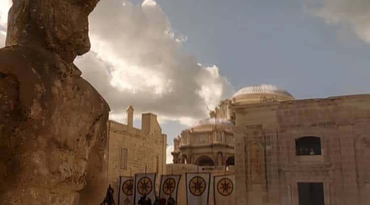 game-of-thrones-locations-malta-and-gozo-2