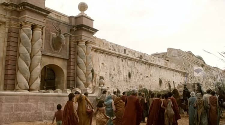 game-of-thrones-locations-malta-and-gozo-26