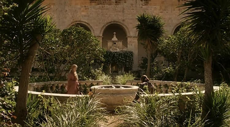 game-of-thrones-locations-malta-and-gozo-28