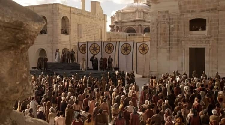 game-of-thrones-locations-malta-and-gozo-3