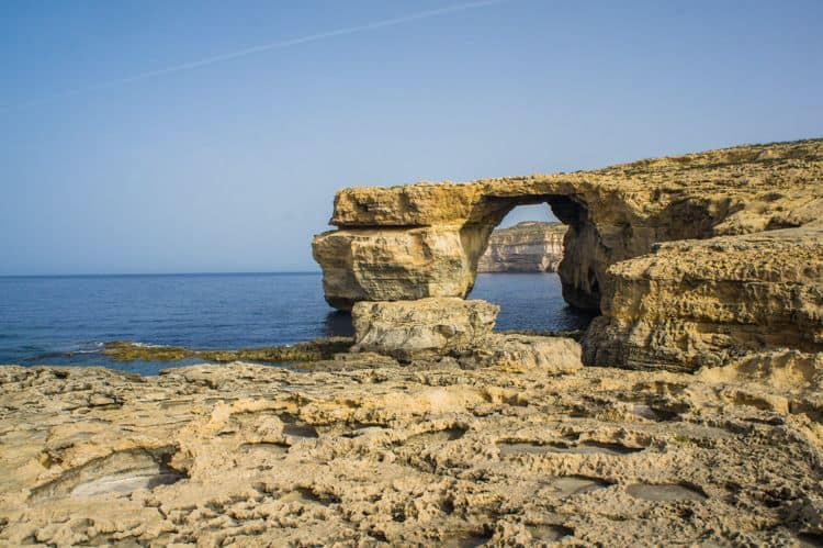 game-of-thrones-locations-malta-and-gozo-41