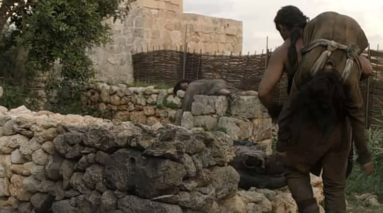 game-of-thrones-locations-malta-and-gozo-54