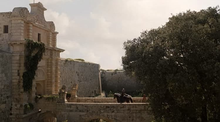 game-of-thrones-locations-malta-and-gozo-9