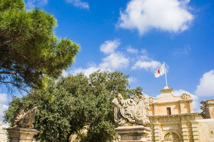 game-of-thrones-locations-malta-and-gozo-91