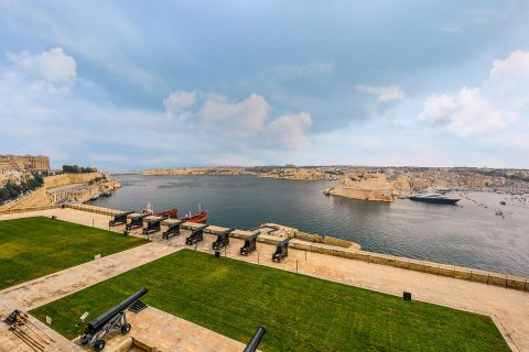 Malta'da Oturma ve Çalışma İzni: 2018 Yılı İtibariyle Neler Değişti?