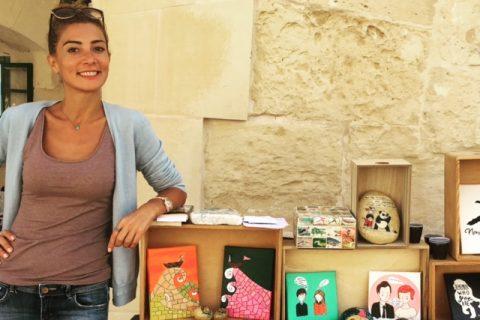 Malta'daki Türk Girişimciler