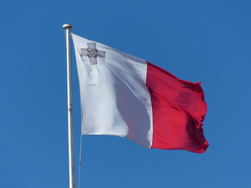 flag-531381_1280