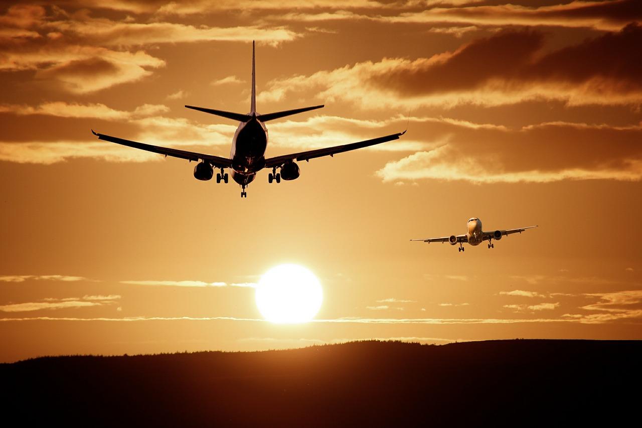 Malta Havalimanlari