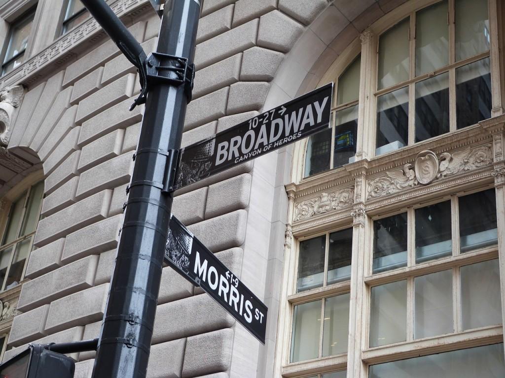 broadway-647989_1280