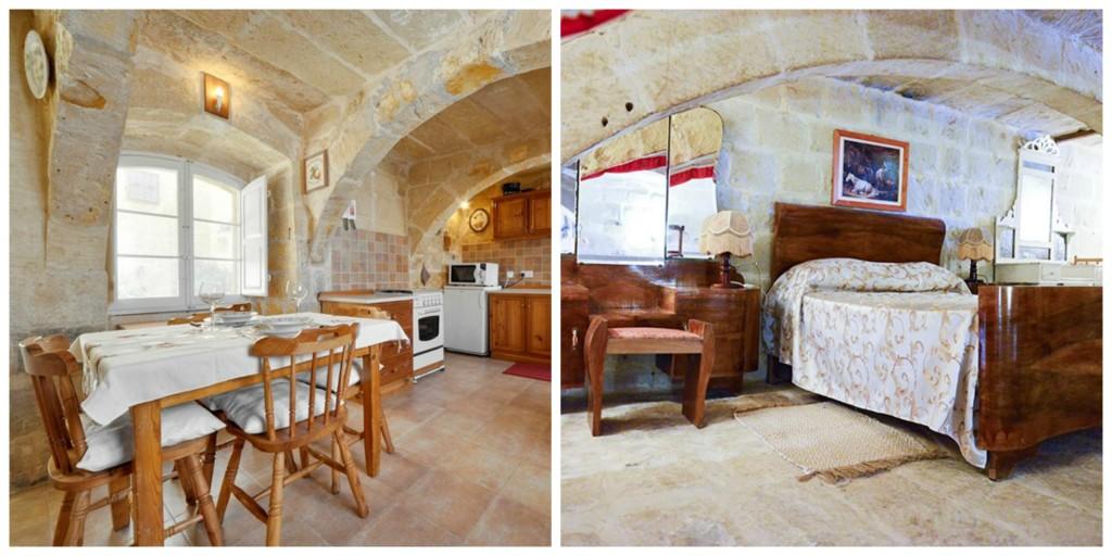malta-cottage