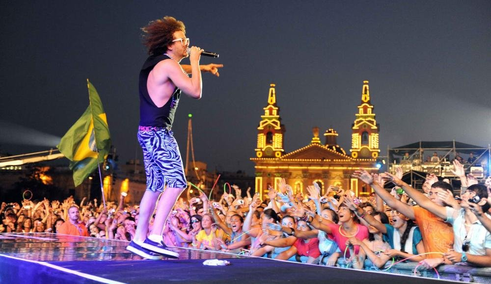 lmfao-isle-of-mtv-malta-09
