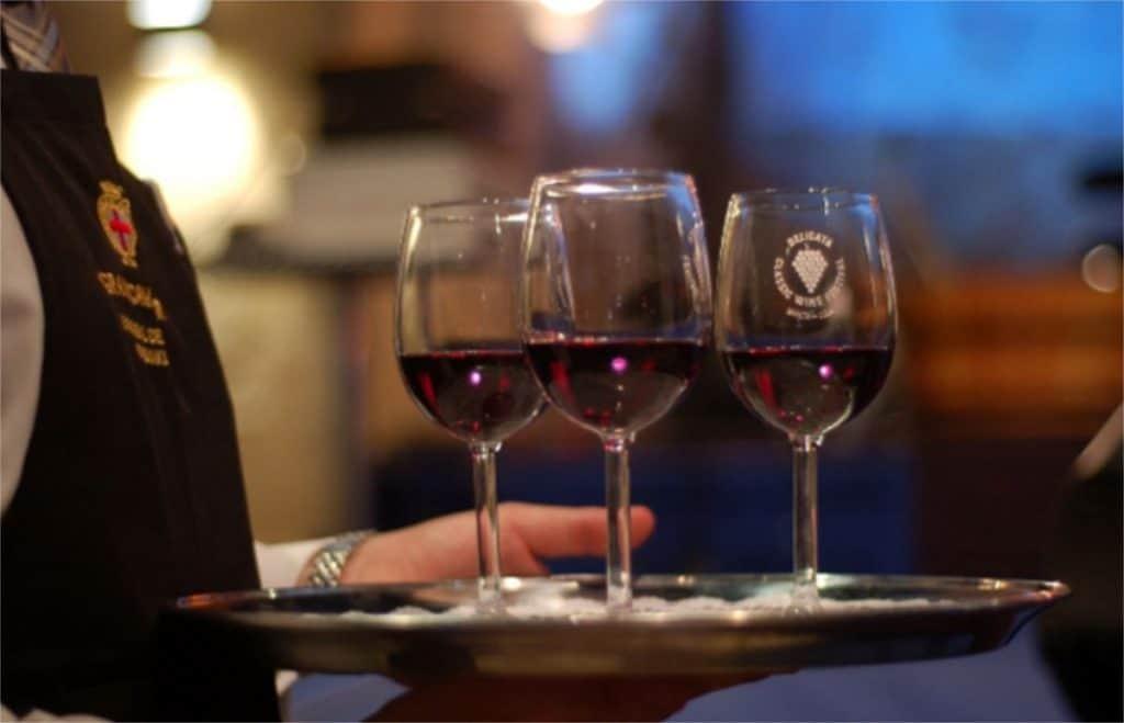 Delicata-Wine-Festival