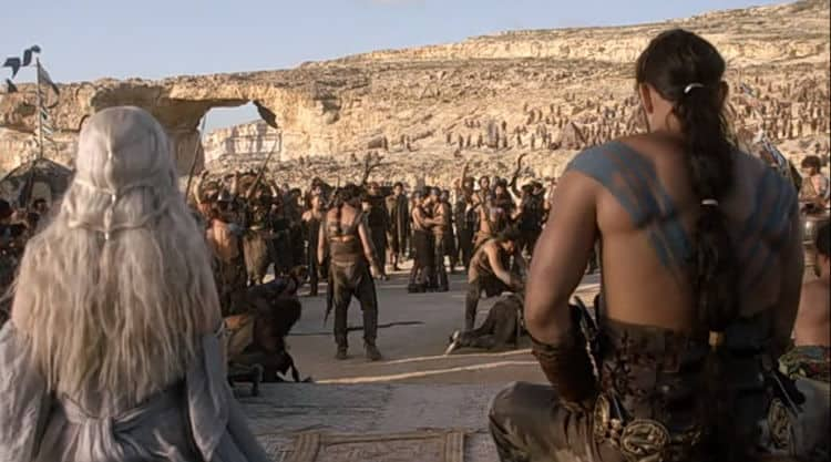 game-of-thrones-locations-malta-and-gozo-18