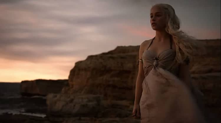 game-of-thrones-locations-malta-and-gozo-23