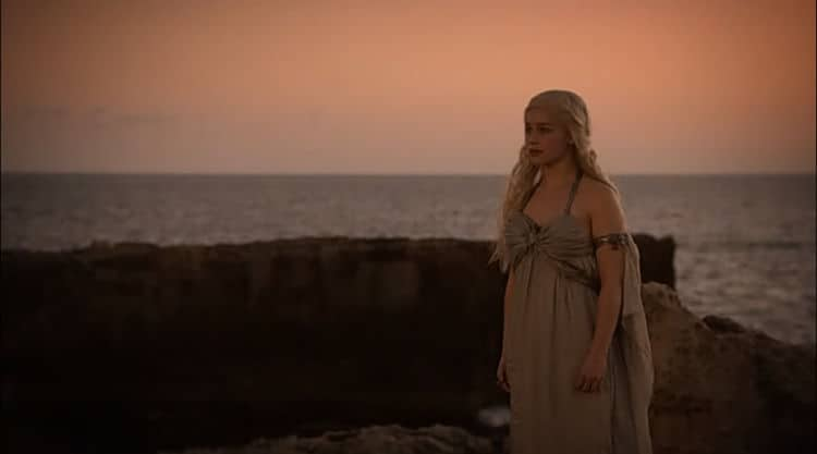 game-of-thrones-locations-malta-and-gozo-24