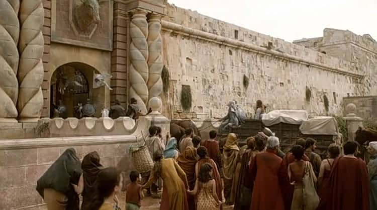 game-of-thrones-locations-malta-and-gozo-27