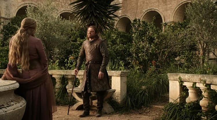 game-of-thrones-locations-malta-and-gozo-30