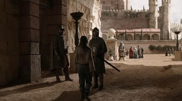 game-of-thrones-locations-malta-and-gozo-35