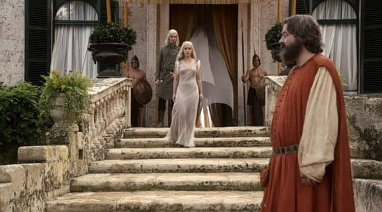 game-of-thrones-locations-malta-and-gozo-37
