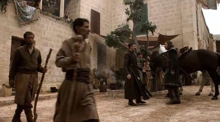 game-of-thrones-locations-malta-and-gozo-411