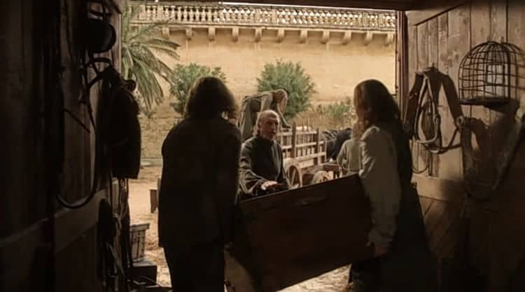 game-of-thrones-locations-malta-and-gozo-44