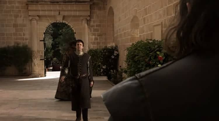 game-of-thrones-locations-malta-and-gozo-46