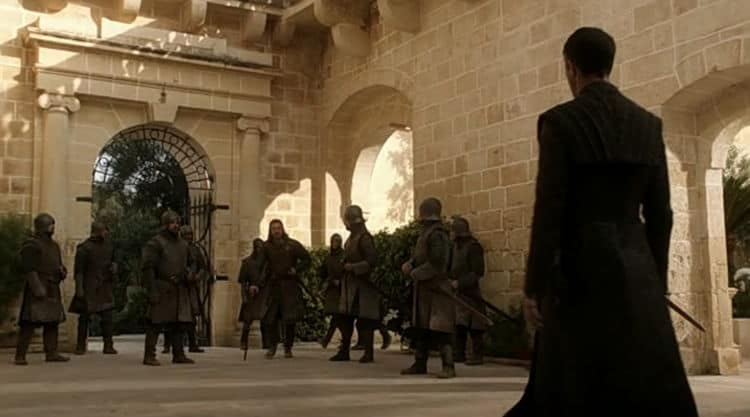 game-of-thrones-locations-malta-and-gozo-49