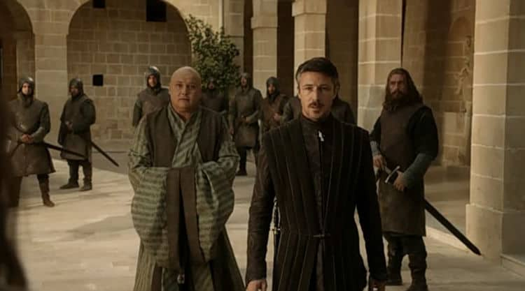 game-of-thrones-locations-malta-and-gozo-50