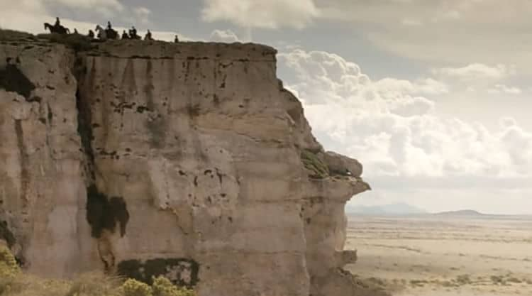 game-of-thrones-locations-malta-and-gozo-56