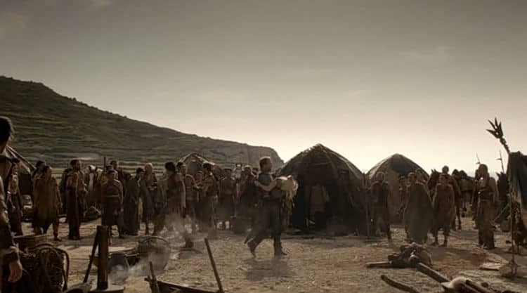 game-of-thrones-locations-malta-and-gozo-58