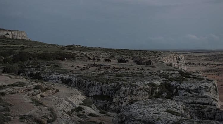 game-of-thrones-locations-malta-and-gozo-63